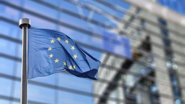 تنش ها تمامی ندارد؛ اتحادیه اروپا سفیر روسیه را احضار کرد