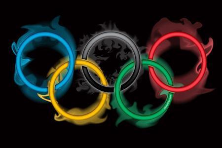 پرستاران ژاپنی علیه المپیک