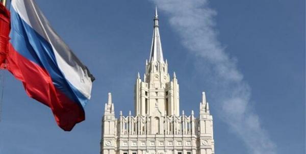 مسکو: جمهوری آذربایجان و ارمنستان تمامی مسائل را از راه های مسالمت آمیز حل نمایند