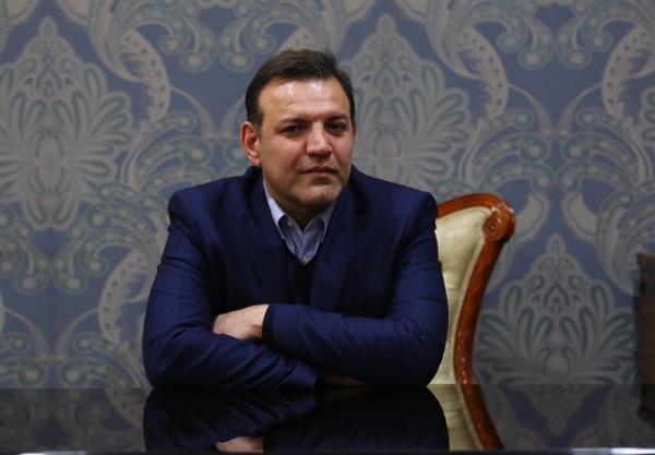 عزیزی خادم: در یک آوردگاه و گذرگاه سخت تاریخی قرار گرفتیم، همگرایی بین مجلس، دولت و ارکان ورزش کم سابقه است