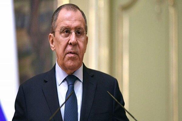 روسیه خواهان گفتگوی نظامی میان کشورهای حوزه آرکتیک شد