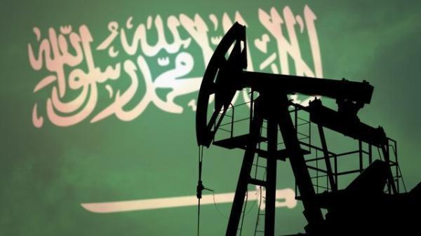 عربستان دیگر کشور تولیدکننده نفت نیست!