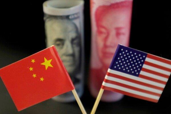 کمیته روابط خارجی سنای آمریکا لایحه مقابله با چین را تأیید کرد