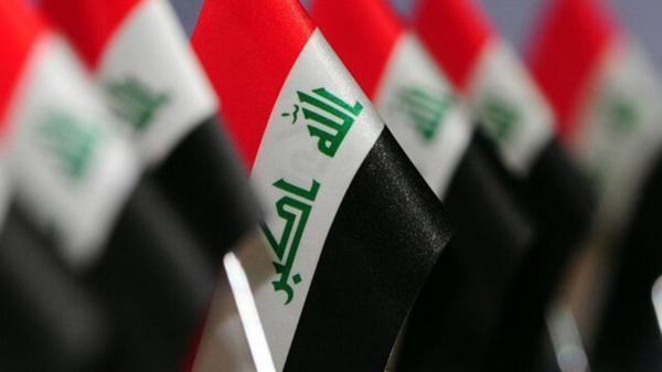 جزئیات نشست قریب الوقوع سران منطقه در بغداد