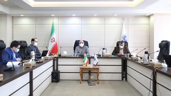 راهکارهای تأمین اقتصادی اقتصاد ایران چیست؟