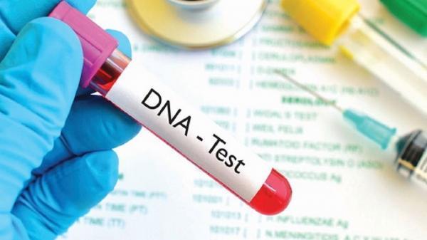 اطلاعاتی که آزمایش DNA درباره سلامتی تان به شما می دهد