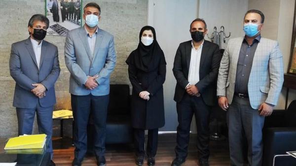 بهره مندی 220 خانه ورزش روستایی کرمان از امکانات تنیس روی میز