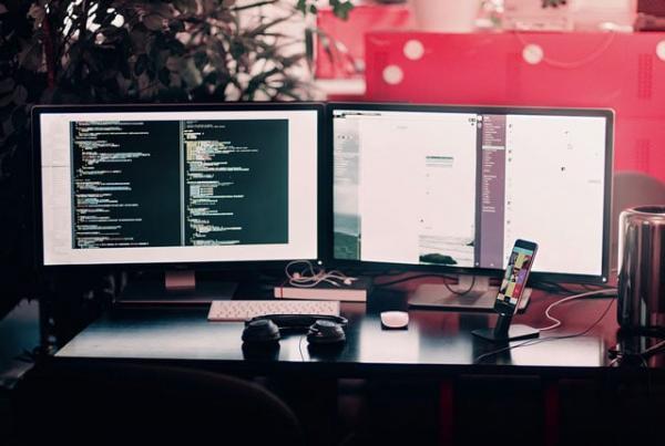 درباره روز جهانی برنامه نویسان ، آنالیز 10 تیپ شخصیتی برنامه نویس
