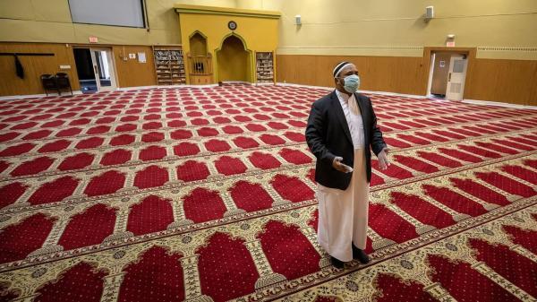 ماه رمضان در قرنطینه؛ آداب اجتماعی ماه رمضان در دوران کرونا