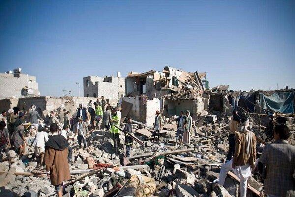 ائتلاف سعودی 253 مرتبه آتش بس در الحدیده را نقض کرد