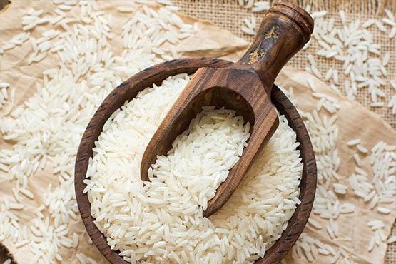 قیمت انواع برنج چقدر است؟